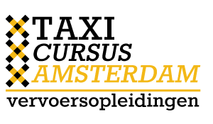 Taxi Cursus Amsterdam
