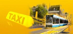 Combinatiepakket: chauffeurskaart+lijnbusbaanontheffing